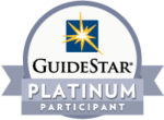 GuideStar_Platinum_seal-MD